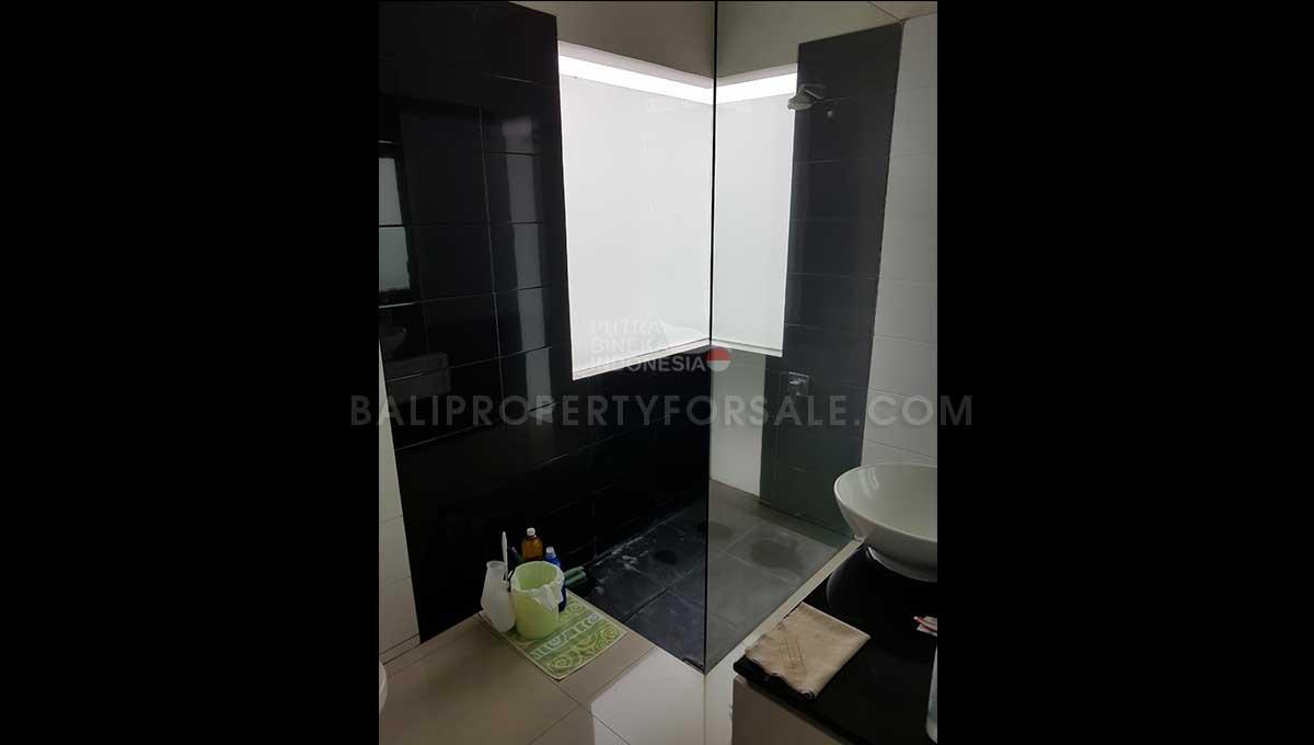 Denpasar-Bali-house-for-sale-FH-0669-l-min