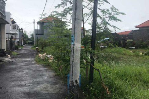 Denpasar-Bali-house-for-sale-FH-0674-f-min