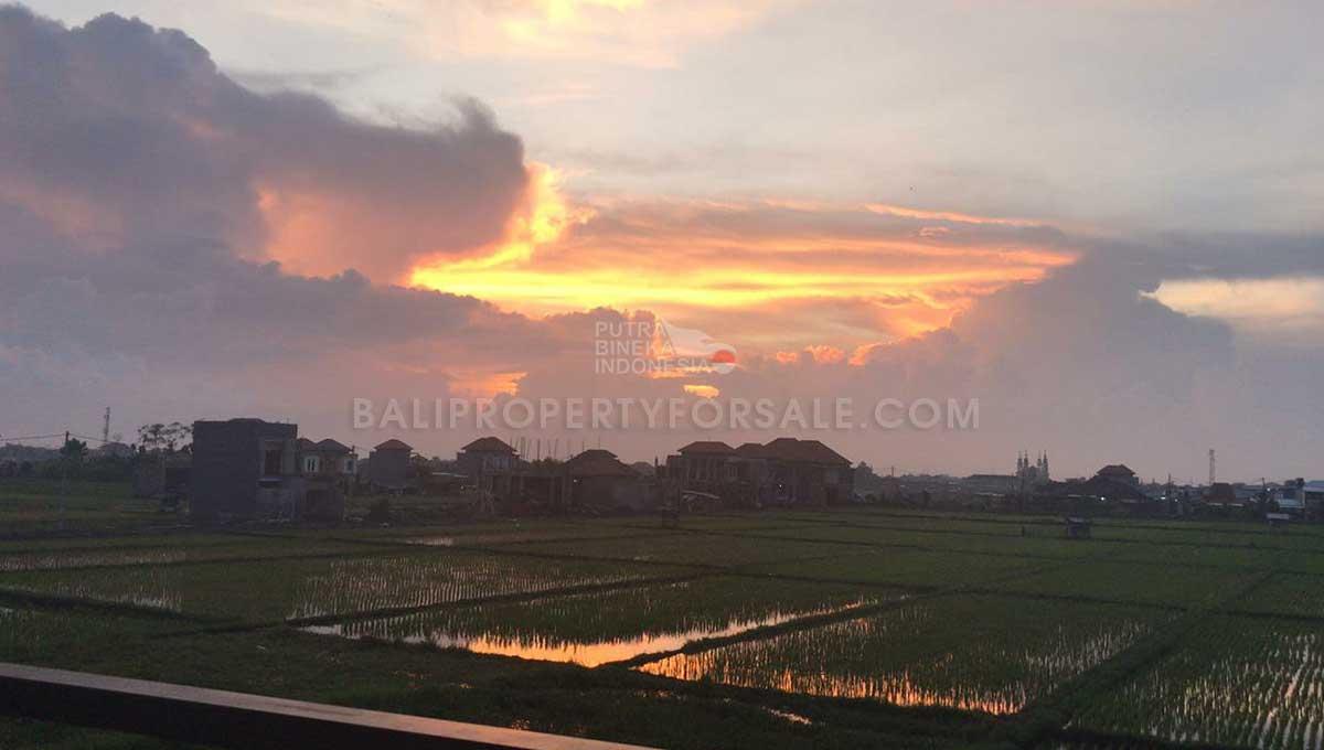 Denpasar-Bali-house-for-sale-FH-0674-g-min