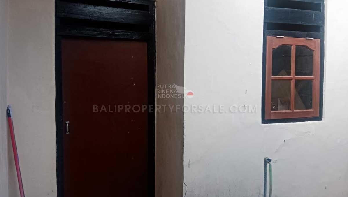 Denpasar-Bali-house-for-sale-FH-0719-a-min