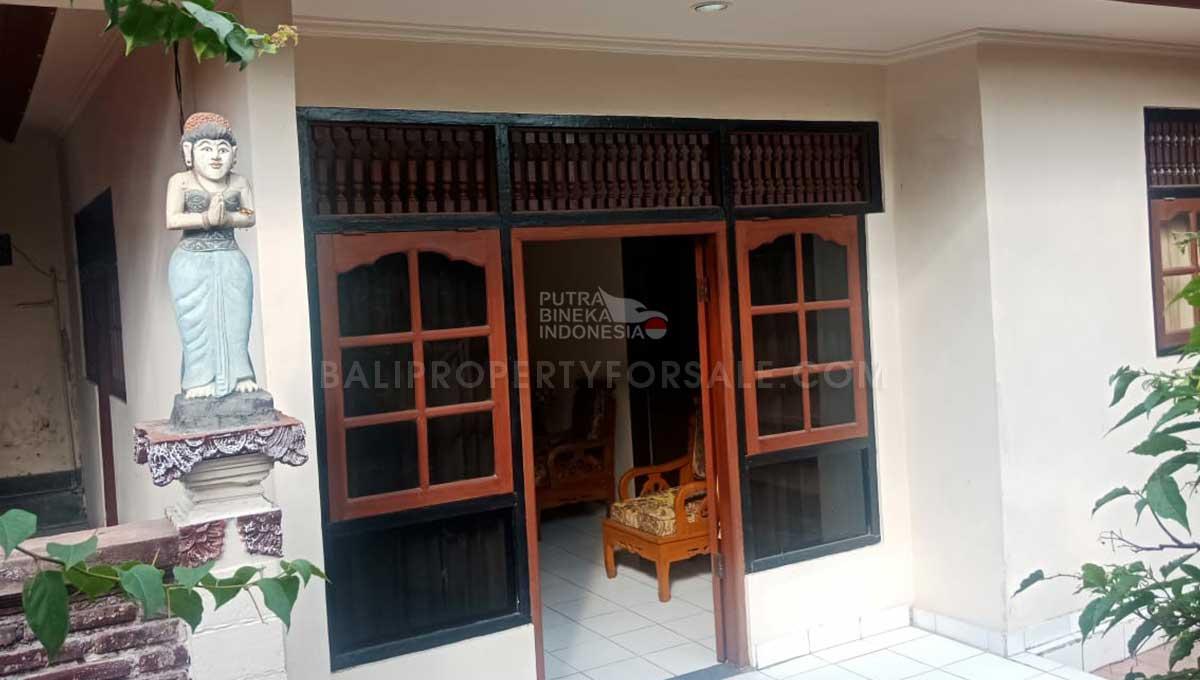 Denpasar-Bali-house-for-sale-FH-0719-b-min