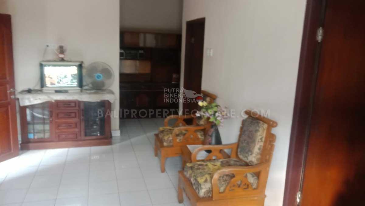 Denpasar-Bali-house-for-sale-FH-0719-c-min