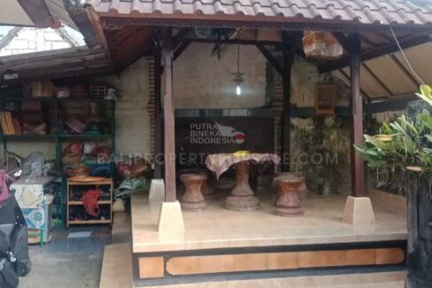 Denpasar-Bali-house-for-sale-FH-0719-e-min