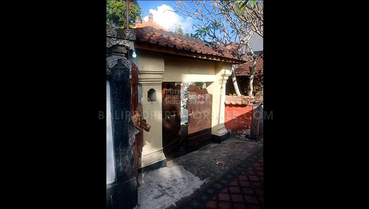 Denpasar-Bali-house-for-sale-FH-0719-f-min