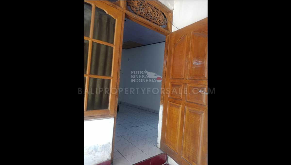 Denpasar-Bali-house-for-sale-FH-0719-g-min