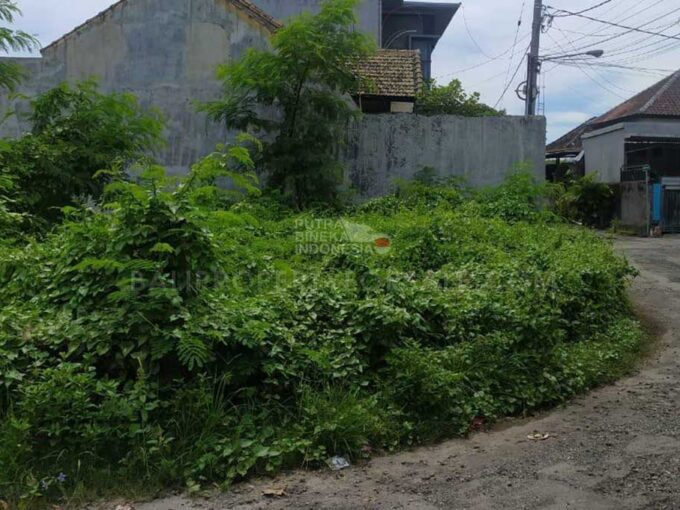 Denpasar-Bali-land-for-sale-FH-0684-a-min