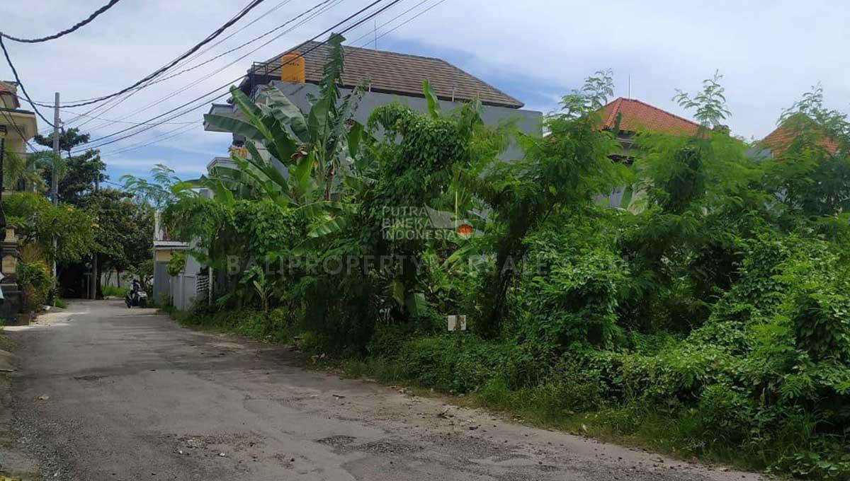 Denpasar-Bali-land-for-sale-FH-0684-b-min