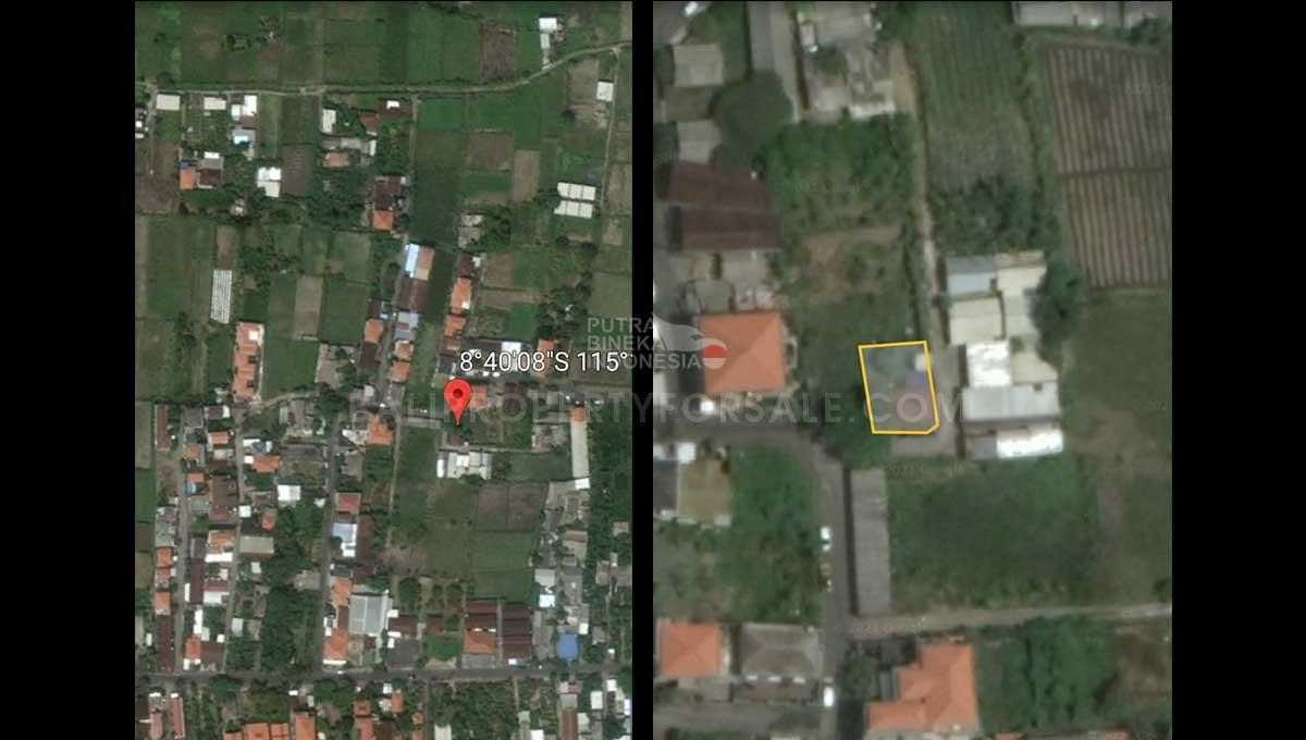 Denpasar-Bali-land-for-sale-FH-0684-c-min
