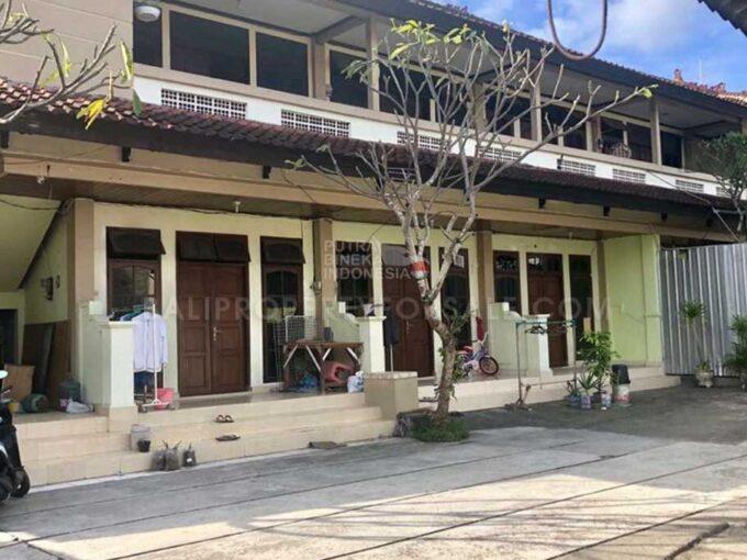 Denpasar-Bali-land-for-sale-LS7018-j-min