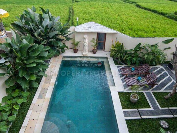 Gianyar-Bali-villa-for-sale-FH-0610-b-min