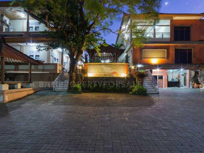 Jimbaran-Bali-hotel-for-sale-FH-0603-g-min