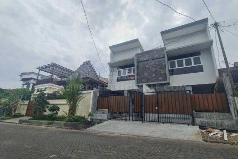 Jimbaran-Bali-house-for-sale-FH-0699-f-min