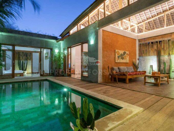 Jimbaran-Bali-villa-for-sale-FH-0609-h-min