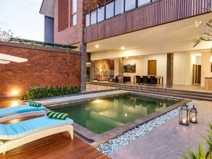 Jimbaran-Bali-villa-for-sale-FH-0614-i-min