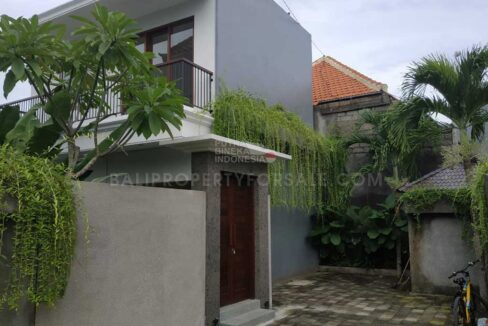 Jimbaran-Bali-villa-for-sale-FH-0631-a-min