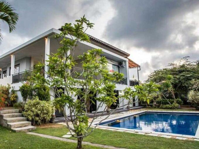 Jimbaran-Bali-villa-for-sale-FH-0646-f-min