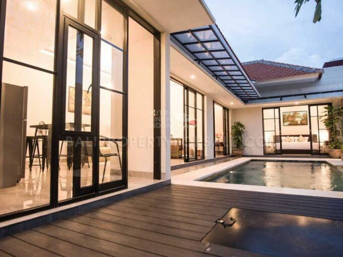 Jimbaran-Bali-villa-for-sale-FS7074-m-min