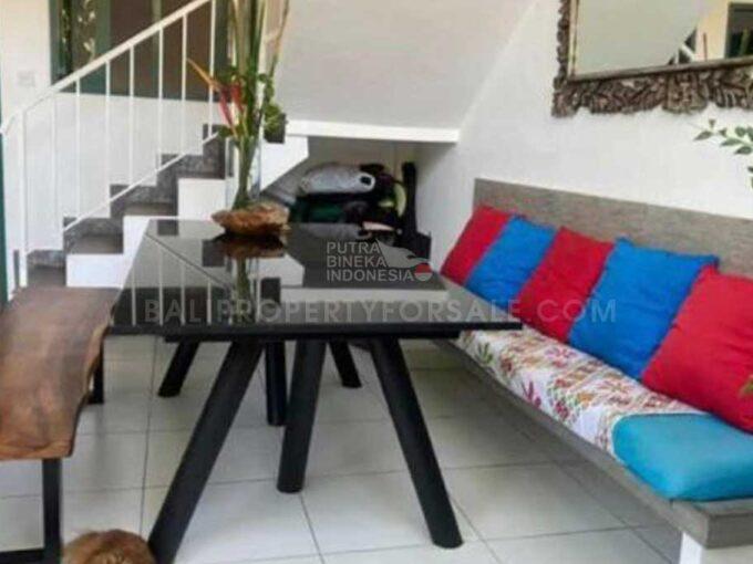 Kerobokan-Bali-villa-for-sale-FH-0658-a-min