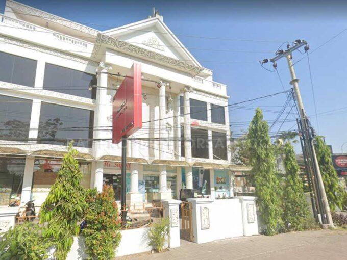 Kuta-Bali-shop-for-sale-FH-0630-d-min