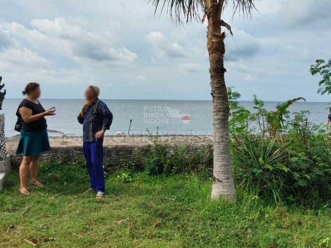 Lovina-Bali-land-for-sale-FH-0689-a-min