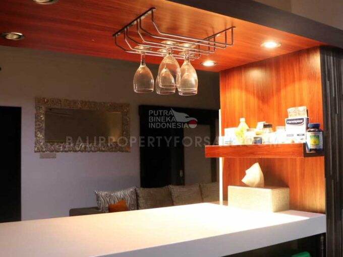 Nusa-Dua-Bali-house-for-sale-FH-0622-a-min