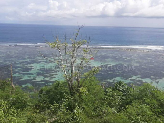 Nusa-Dua-Bali-land-for-sale-FH-0662-c-min