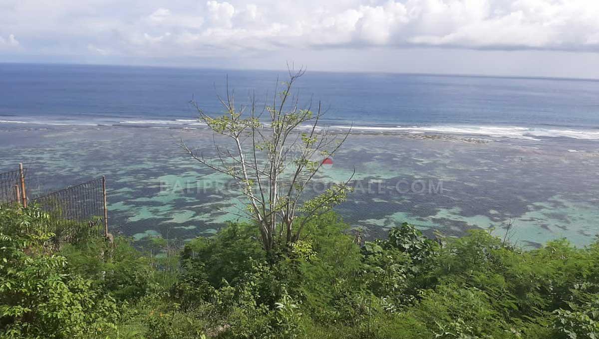 Nusa-Dua-Bali-land-for-sale-FH-0662-c-min