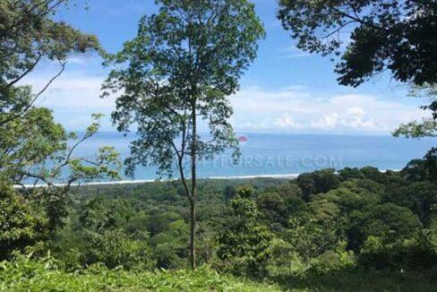 Pecatu-Bali-land-for-sale-FH-0657-a-min