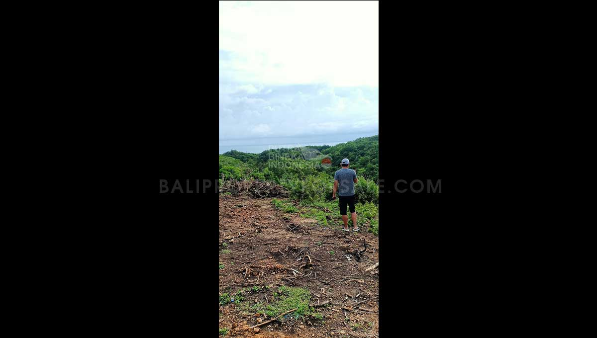 Pecatu-Bali-land-for-sale-FH-0657-c-min