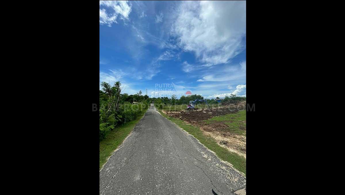 Pecatu-Bali-land-for-sale-FH-0657-e-min