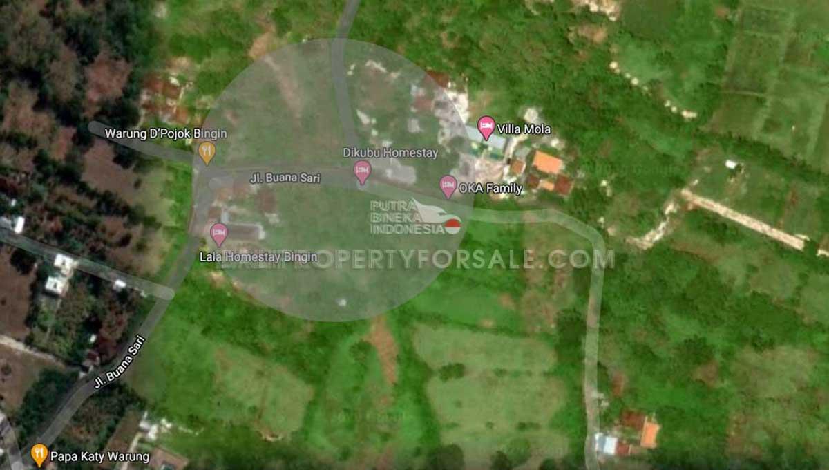 Pecatu-Bali-land-for-sale-FH-0664-a-min