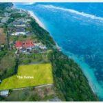 Pecatu-Bali-land-for-sale-FH-0682-a-min