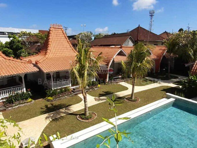 Pecatu-Bali-villa-for-sale-FH-0649-b-min