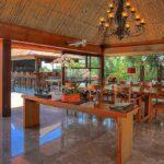 Pecatu-Bali-villa-for-sale-FS7076-d-min