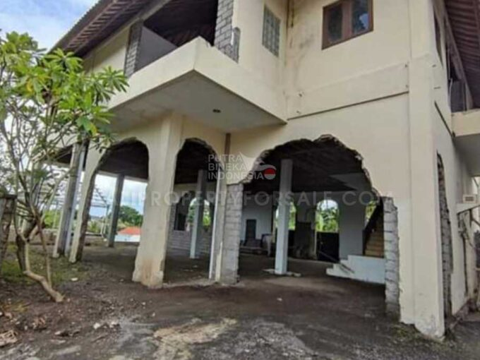 Pererenan-Bali-guesthouse-for-sale-FH-0711-a-min