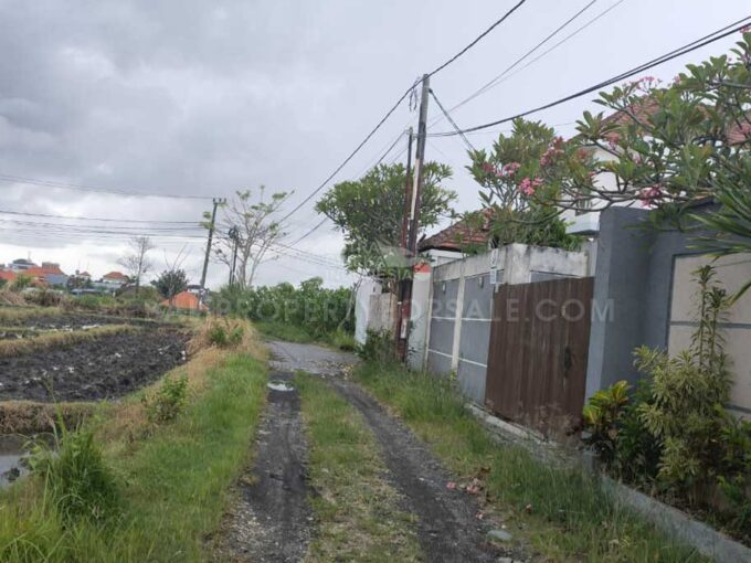 Pererenan-Bali-land-for-sale-FH-0626-b-min