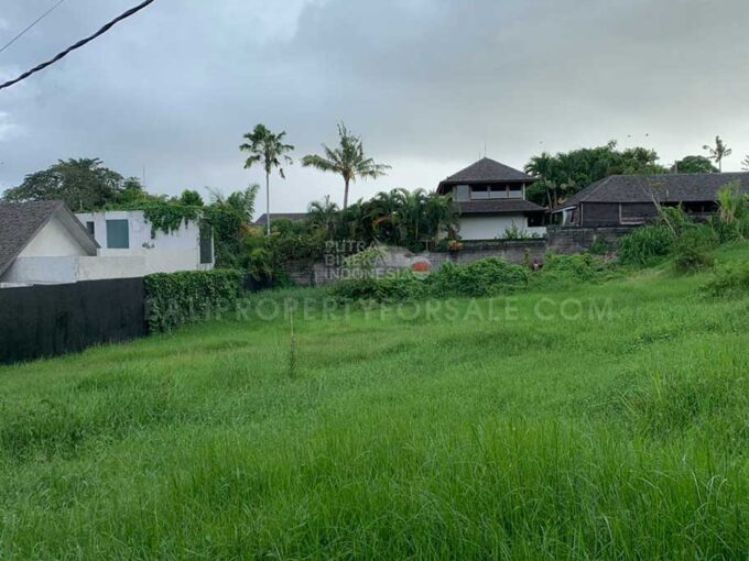 Pererenan-Bali-land-for-sale-FH-0655-a-min