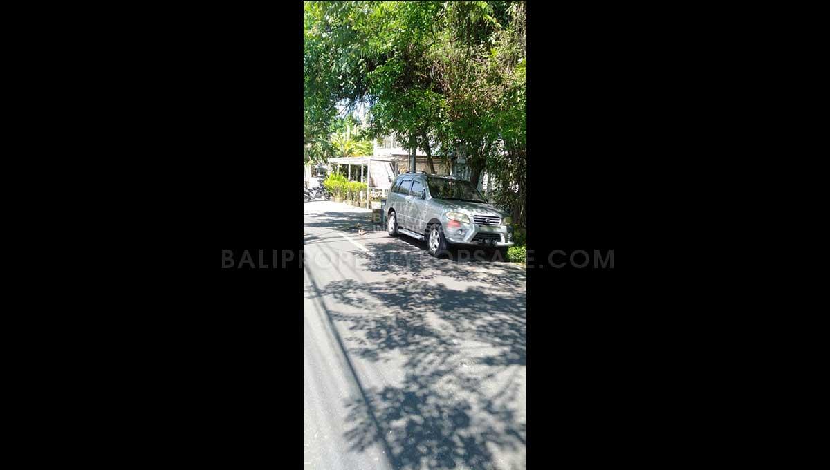 Pererenan-Bali-land-for-sale-FH-0701-b-min