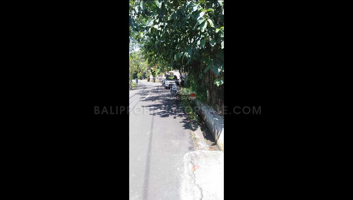 Pererenan-Bali-land-for-sale-FH-0701-f-min