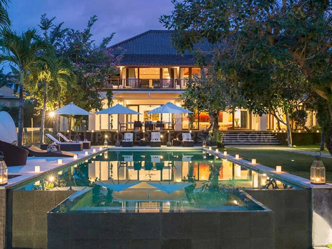 Pererenan-Bali-villa-for-sale-FS7075-l-min