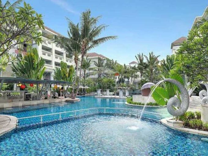 Sanur-Bali-hotel-for-sale-FH-0640-f-min