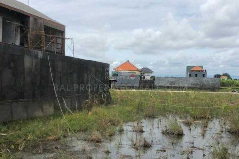 Sanur-Bali-land-for-sale-FH-0607-a-min