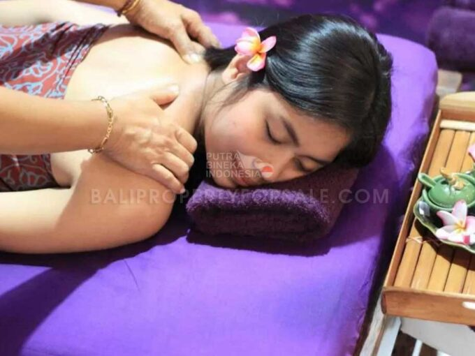 Sanur-Bali-resort-for-sale-FH-0654-e-min