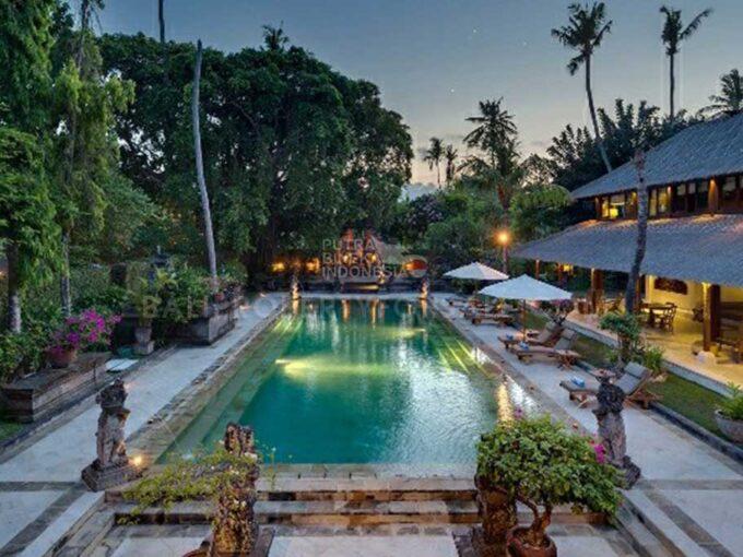 Sanur-Bali-villa-for-sale-FH-0645-f-min