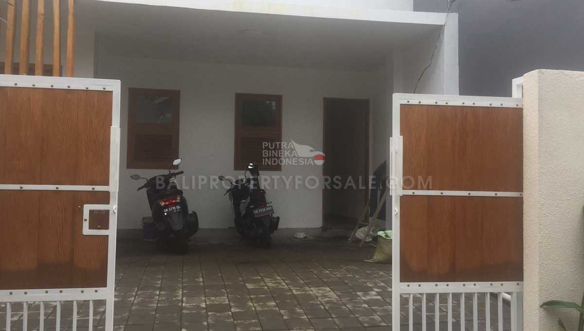 Sanur-Bali-villa-for-sale-FS7079-a-min