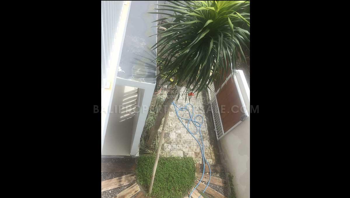 Sanur-Bali-villa-for-sale-FS7079-f-min