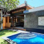 Sanur-Bali-villa-for-sale-FS7080-a-min