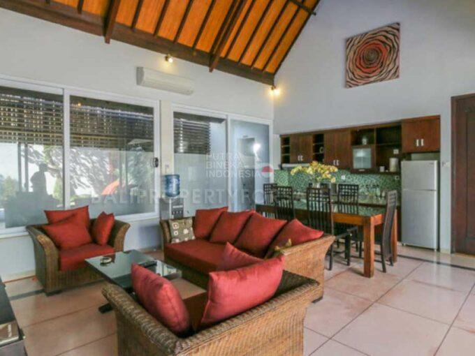 Seminyak-Bali-villa-for-sale-FH-0632-f-min