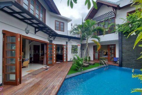 Seminyak-Bali-villa-for-sale-FH-0651-e-min