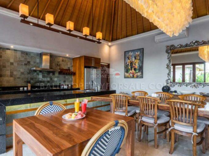 Seminyak-Bali-villa-for-sale-FH-0659-a-min